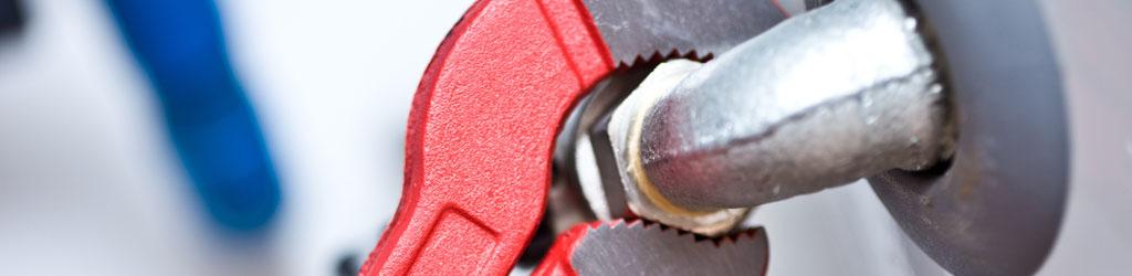 Emergency Plumbing and Heating Repair in Nova Scotia