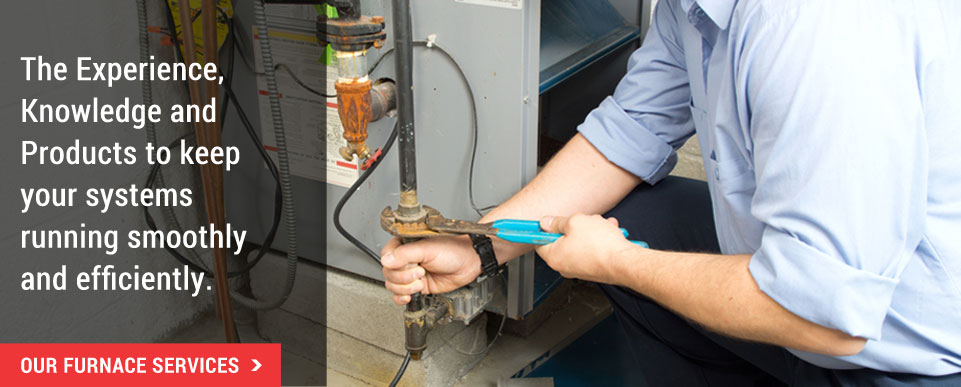 Electrical, Plumbing and Heating Repair