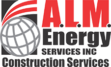 ALM Energy Services